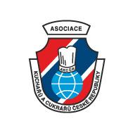 AKC ČR
