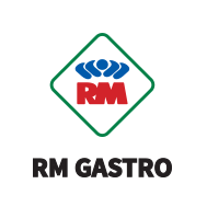 RM GASTRO