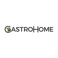 GastroHome