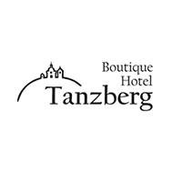 Restaurant Marcela Ihnačáka v Boutique Hotelu Tanzberg