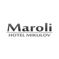 Hotel MAROLI