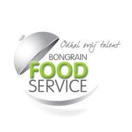 Bongrain Foodservice