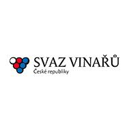 Svaz vinařů České republiky