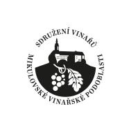Sdružení vinařů Mikulovské vinařské podoblasti