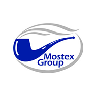 Mostex Group