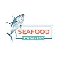 SEAFOOD ryba jak má být