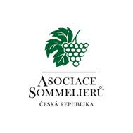 Asociace Sommeliérů ČR