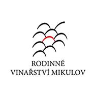 Restaurant v Rodinném Vinařství Mikulov