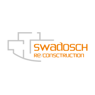Swadosch re/construction