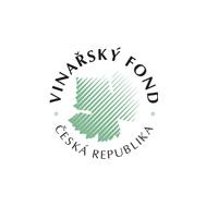 Vinařský fond ČR
