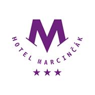 Hotel Marcinčák***