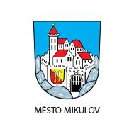 město Mikulov
